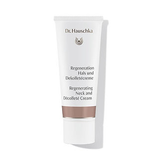 Regeneration Hals/Dekolletécreme 40ml