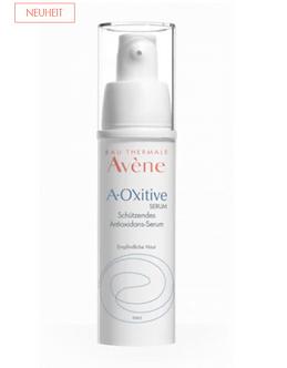 A-Oxitive Schützendes Antioxidans-Serum 30ml
