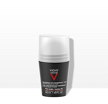 VH Deo intensiv regulierend Roll-on 50 ml