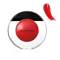 Sheer Kiss Lip Oil 04 Rejuvenating Red 7ml