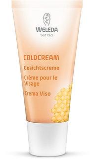 Coldcream Gesichtscreme 30ml