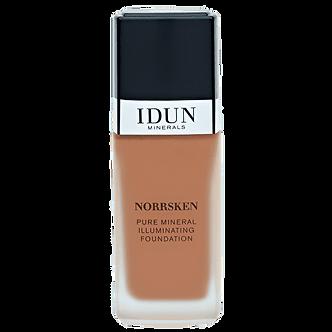 Norrsken Liquid Foundation RAGNHILD 30ml