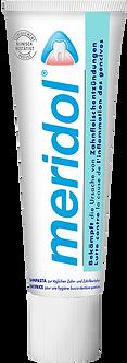 meridol® Zahnpasta DUO 2x75ml