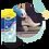 Thumbnail: GelActiv® Einlegesohlen Stiefel & Stiefeletten