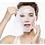 Thumbnail: Hyaluron-Filler Maske Intensiv Btl 4 Stk.