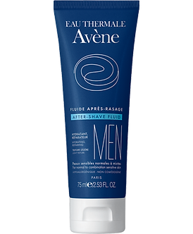 After-Shave Fluid 75ml