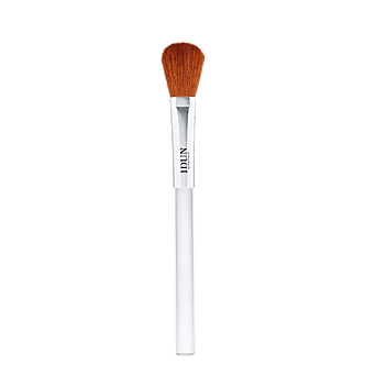 Face Definer Brush