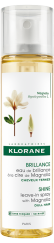 Magnolienwachs-Glanzspray 100 ml