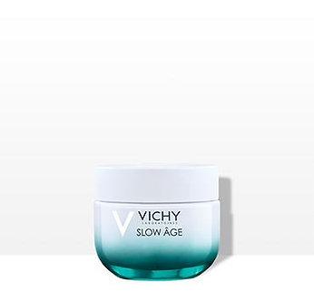 Slow Âge Crème 50ml