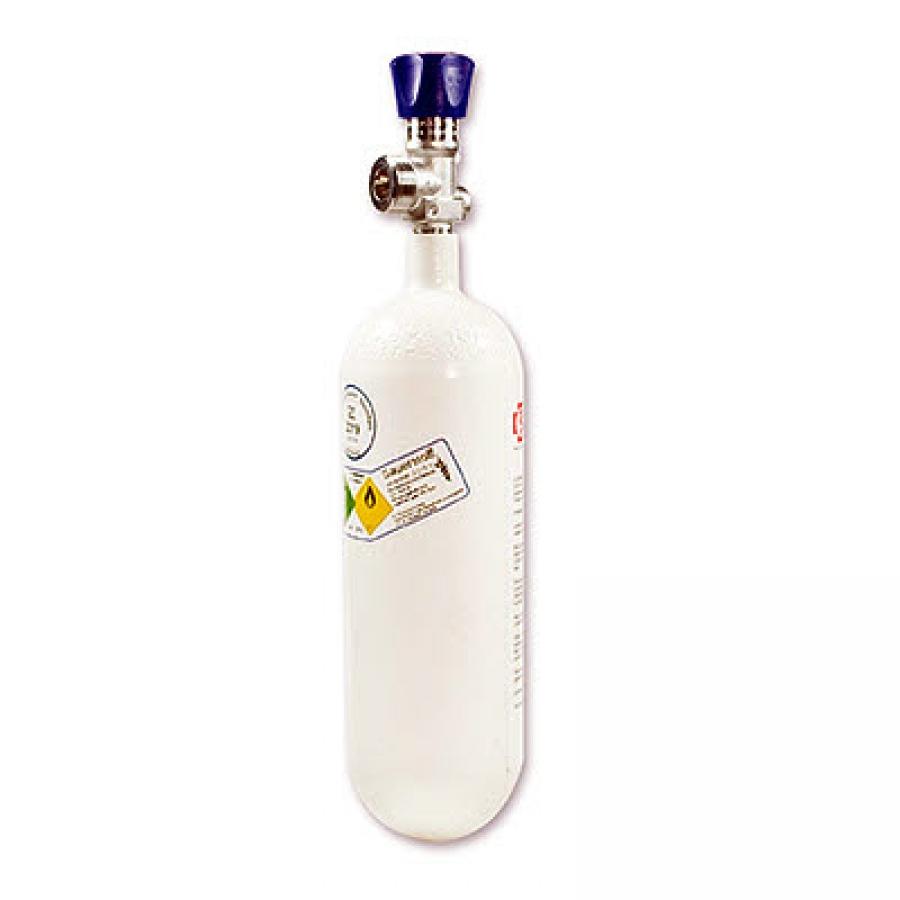 Druckflaschen