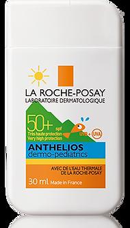 Anthelios Dermo-Kids Pocket LSF50+ 30ml