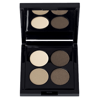 Eyeshadow Palette Lejongap