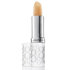 Eight Hour® Cream Lip Protectant Stick SPF 15 3.7g