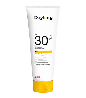 Daylong™ Kids Lotion SPF 30 100ml