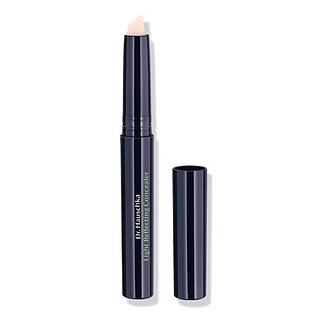 Light Reflecting Concealer 00 translucent 2.5 ml