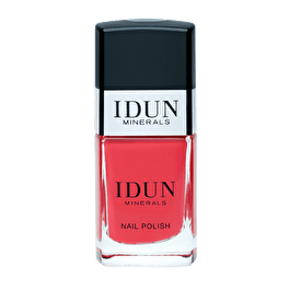 Nail Polish Korall 11ml