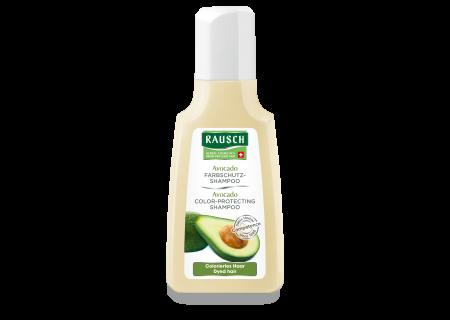 Avocado FARBSCHUTZ-SHAMPOO 40ml