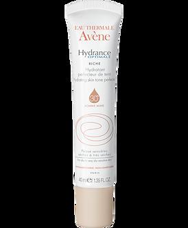 Hydrance Perfekter Teint reich 40 ml