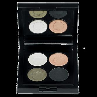Eyeshadow Palette Vitsippa