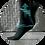Thumbnail: Light LEGS™-Strumpfhose 60DEN XL Schwarz