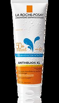 Anthelios Wetskin Gel LSF50+ 250ml