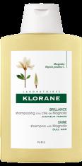 Magnolien-Shampoo 200 ml