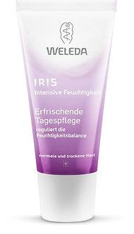 Iris Erfrischende Tagespflege 30ml