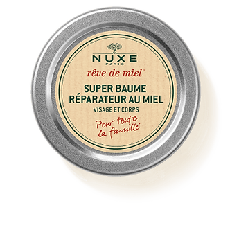 Regenerierender Super-Balsam Rêve de Miel® 40g