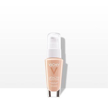 Liftactiv Flexilift 25 Nude 30 ml
