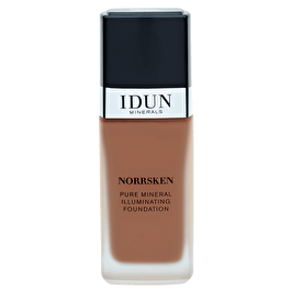 Norrsken Liquid Foundation INGEBORG 30ml
