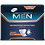 Thumbnail: TENA MEN Level 3 16 Stk
