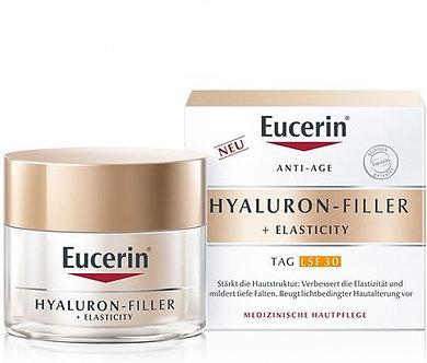 Hyaluron-Filler + Elasticity Tag SPF30 50ml