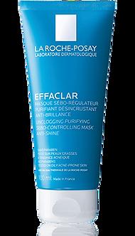 Effaclar Mask 100 ml