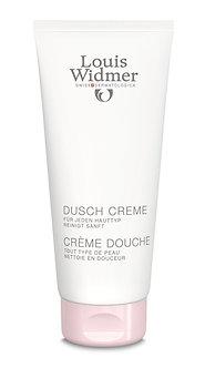 Dusch Creme parf. 200 ml
