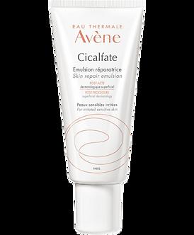 Cicalfate Emulsion Post-Acte 40ml
