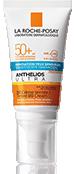 Anthelios BB Creme Ultra LSF 50+ 50ml