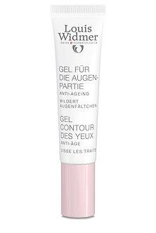 Gel für die Augenpartie Parf. 15 ml
