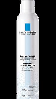 Eau Thermale Spray 300ml