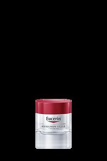 Hyaluron-Filler + Volume-Lift Tagespflege für normale Haut 50ml