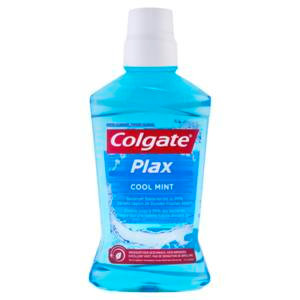 Colgate Plax Cool Mint Mundspülung 400ml