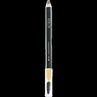Eyebrow Pencil Ask 1.2g