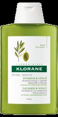 Oliven-Shampoo 200ml