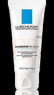 Hydreane BB Cream Medium (golden) 40ml