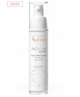A-Oxitive Aqua-Creme Tag 30ml