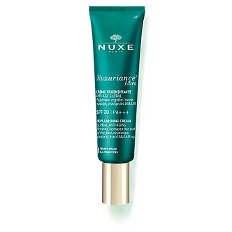 Anti-Aging-Creme, LSF 20 PA+++ Nuxuriance®Ultra 50ml