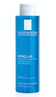 Effaclar Porenverfeinernde Lotion 200 ml