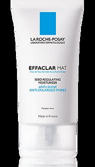 ACNE Effaclar Mat 40 ml