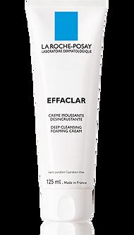 Effaclar Waschcreme 125ml