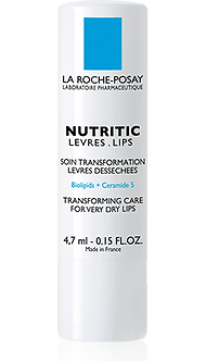 Nutritic Lippen 4.7ml