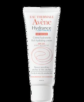 Hydrance Optimale Creme UV reichhaltig 40 ml